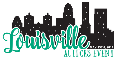 Louisville Authors Event